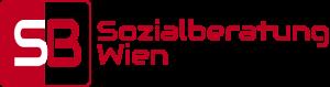 Sozialberatung Wien - Beratung zur Mindestsicherung