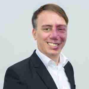 Vizepräsident der Sozialberatung Wien